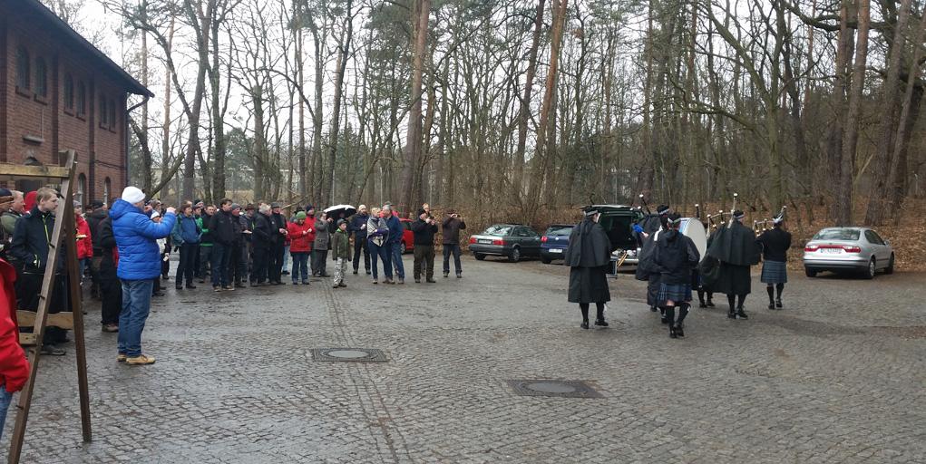 bogensportblog-de-bogenschiessen-turnierberichte-Fuchsjagd-2016-PSV-Berlin-Dudelsäcke
