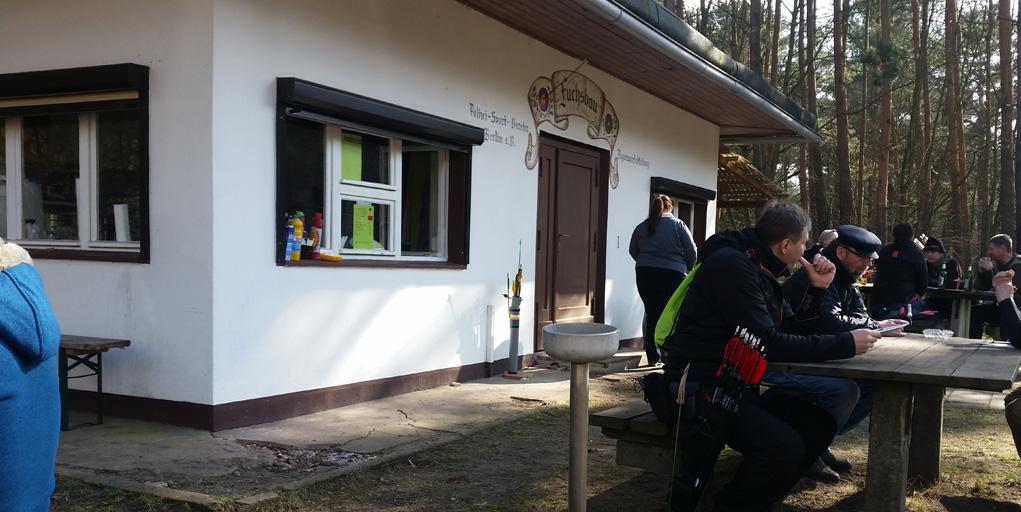 bogensportblog-de-bogenschiessen-turnierberichte-Fuchsjagd-2016-PSV-Berlin-Fuchsbau