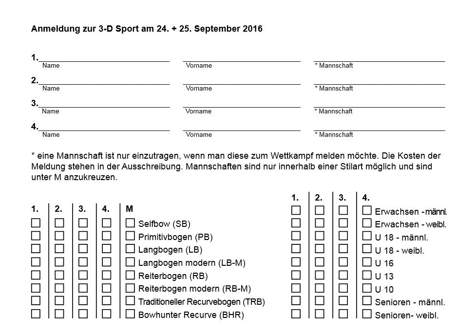 http://www.bogensportblog.de/185-2/