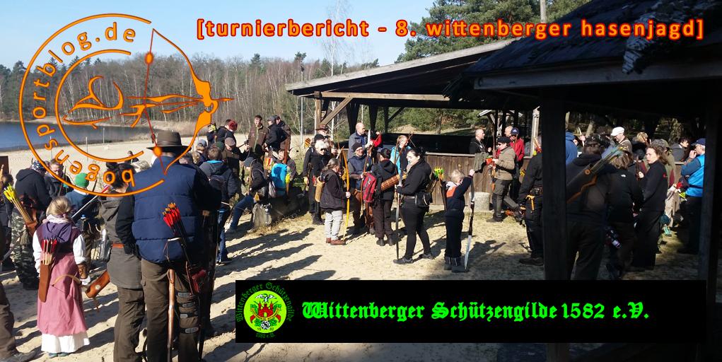 bogensportblog-de-bogenschiessen-turnierberichte-8-Wittenberger-Hasenjagd-2016