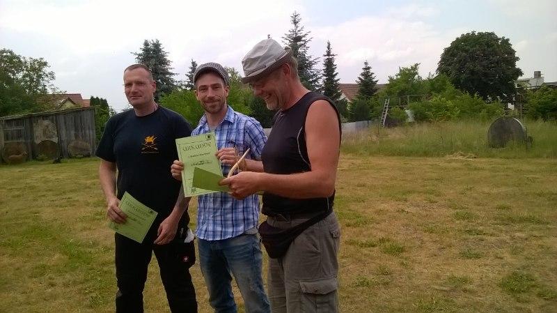 bogensportblog.de-3.bralitzer-bogenjagd,turnierbericht,siegerehrung-herren-jagdbogen