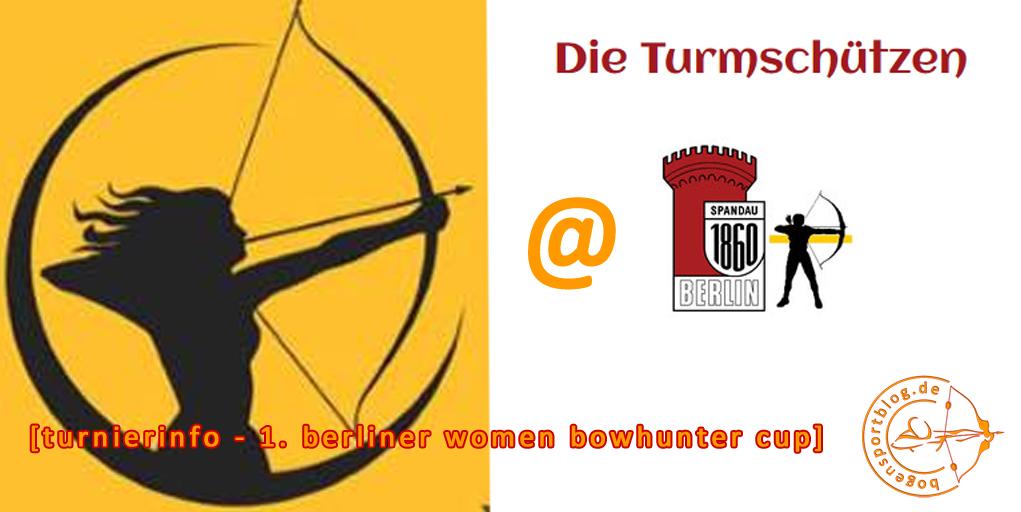 bogensportblog-de-bogenschiessen-1-Berliner-Women-Bowhunter-Cup-2016