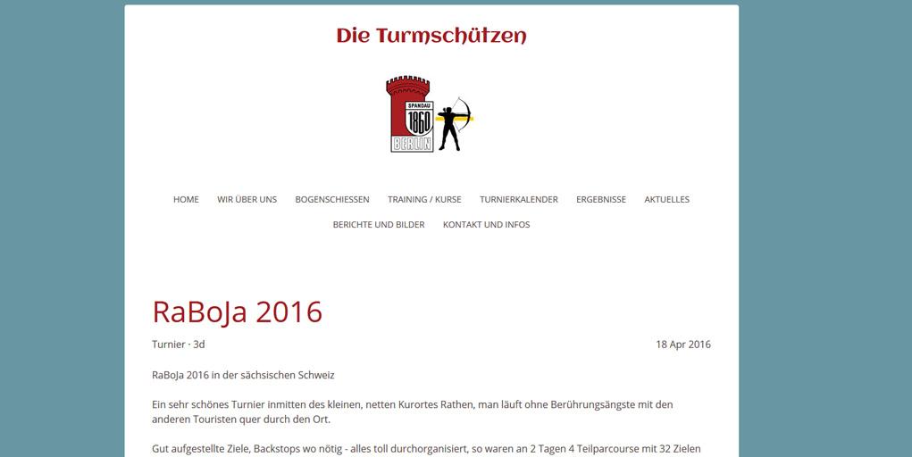 bogensportblog-de-bogenschiessen-turnierberichte-RaBoJa2016