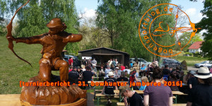 bogensportblog-de-bowhunter-jamboree-2016-strelitzer-feldbogensportgilde