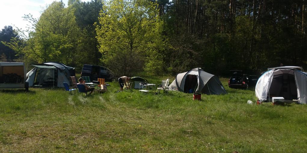 bogensportblog-de-bowhunter-jamboree-2016-strelitzer-feldbogensportgilde-campingplatz