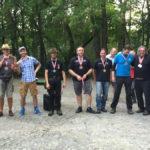 bogensportblog-de-LM3D-BBSV-PSV-Siegerehrung-Mannschaftswertung
