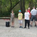 bogensportblog-de-LM3D-BBSV-PSV-Siegerehrung12