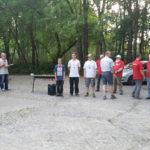 bogensportblog-de-LM3D-BBSV-PSV-Siegerehrung13
