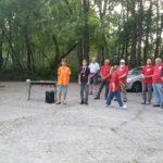 bogensportblog-de-LM3D-BBSV-PSV-Siegerehrung14
