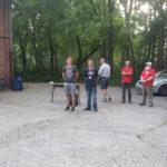 bogensportblog-de-LM3D-BBSV-PSV-Siegerehrung15
