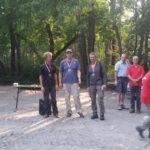 bogensportblog-de-LM3D-BBSV-PSV-Siegerehrung18