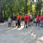 bogensportblog-de-LM3D-BBSV-PSV-Siegerehrung2