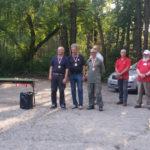 bogensportblog-de-LM3D-BBSV-PSV-Siegerehrung20