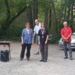 bogensportblog-de-LM3D-BBSV-PSV-Siegerehrung21