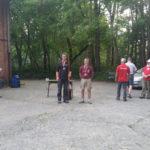 bogensportblog-de-LM3D-BBSV-PSV-Siegerehrung23