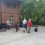 bogensportblog-de-LM3D-BBSV-PSV-Siegerehrung9