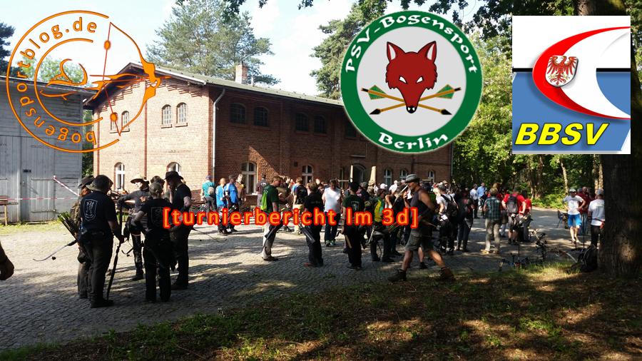 bogensportblog-de-LM3D-BBSV-PSV-Turnierbericht