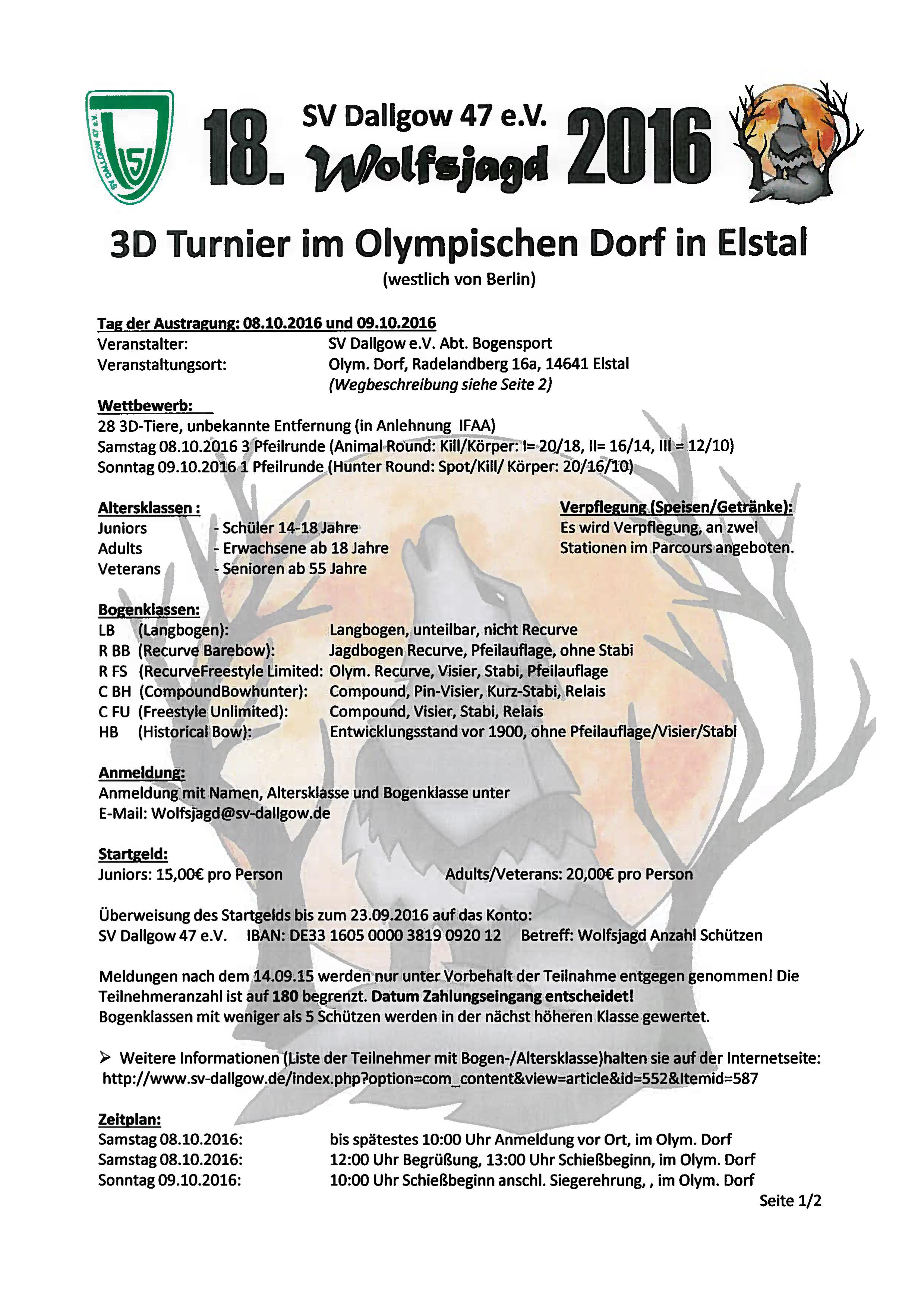 bogensportblog-de-Turnierausschreibung-Wolfsjagd-2016-SV-Dallgow2
