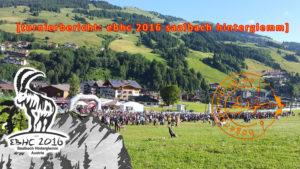 bogensportblog-de-ebhc-saalbach-hinterglemm