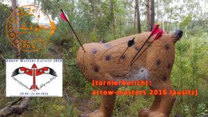 bogensportblog-de-arrow-masters-2016-lausitz