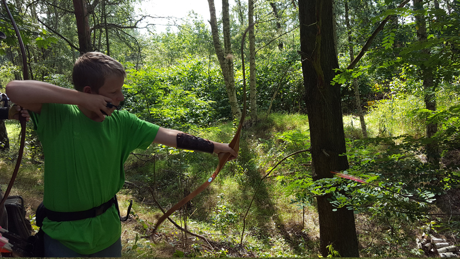 bogensportblog-de-arrow-masters-2016-lausitz-3d-bogensport-turnier-fliegender-Pfeil