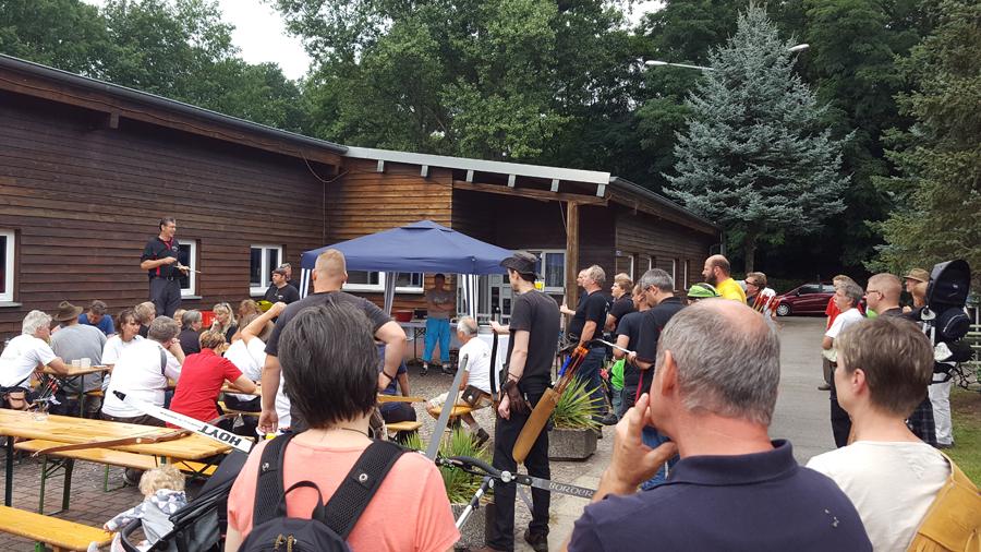 bogensportblog-de-arrow-masters-2016-lausitz-3d-bogensport-turnier-offizielle-begrüßung