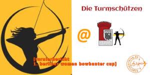 bogensportblog-de-bogenschiessen-turnierberichte-1-bwbc