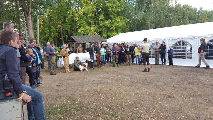 bogensportblog-de-gross-wasserburg-5-spreewaldberg-turnier-2016-siegerehrung
