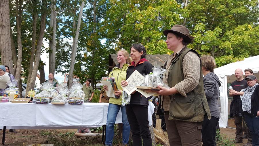 bogensportblog-de-gross-wasserburg-5-spreewaldberg-turnier-2016-siegerehrung5